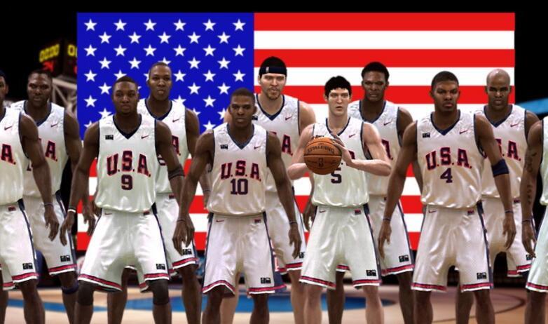 NBA 2K18 — это новая игра в ежегодной серии баскетбольных симуляторов.